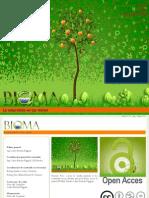 bioma-octubre-2015 (1)