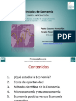 Principios-economia1.pdf