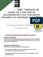Presentación taller de procesos e indicadores (1).ppt