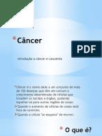 Câncer.pptx