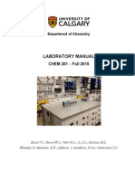 201F15 lab manual Introduction updated.pdf