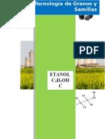 Etanol-14.docx