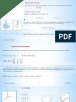 6 Resul Sist  Fuer MOMENTO FUERZ.pdf