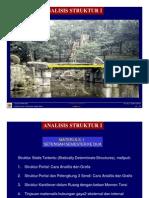 16854452-Analisa-struktur-1.pdf