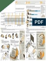 2011_trastornos_sueño.pdf