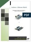 Arduino + Ethernet Shield (1) (1)