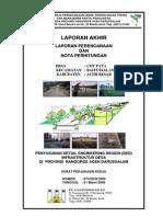 Laporan Desa Cot Paya.pdf