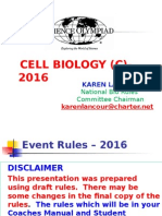 16_CELL_BIO 7-14.pptx