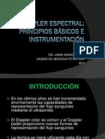 DOPPLER_ESPECTRAL.pdf