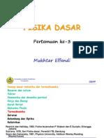 FD-2-G1D