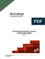 PDMS.pdf