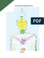 Desenvolvendo o Poder Mental (Luiz Guilherme Marques).pdf