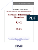 C1-NIF2014