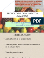 1.  introduccion AGROINDUSTRIA