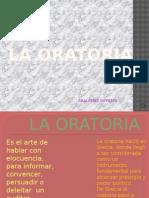 laoratoria-110223113615-phpapp01
