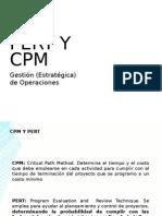 Ayudantia CPM PERT - Copia