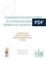 Presentacion Prof Ximena Insunza