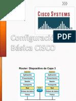 Configuración Básica CISCO.pdf