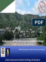 Guia PMGRD 2012 v0 Junio 4 en REVISION No Publicar