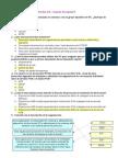 Examen capitulo3 de ccna 1