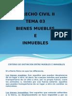 TEMA 3. CIVIL II.ppt
