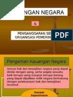 keuangan-negara_penganggaran
