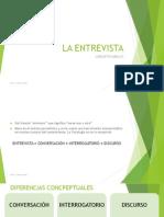 ENTREVISTA_GENERALIDADES