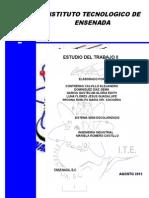 SECUENCIA DE MOVER CONTROLADO.docx