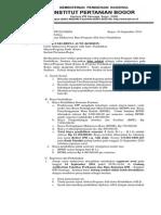 77835881 KIM0035 Surat Undangan Rektor