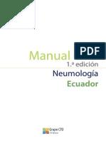 20 Neumologia Web
