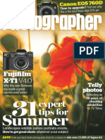 Amateur Photographer - August 1, 2015 UK