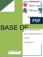 Manual de Instalaciòn de SQL 2008 Express