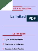 Imflacion