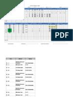 30.-Control de Analisis de Laboratorio-pozos