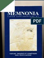 2003Memnonia.pdf