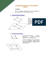114708597-CAPITULO-02-FOTOGRAFIA-AEREA.pdf