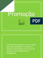 promoçao-mkt2.pdf