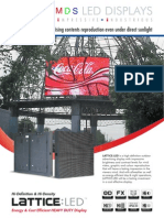 outdoor-led-wall.pdf