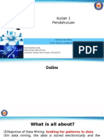 DM_L1_Pendahuluan.pptx