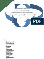 market positioning(1)(1) nusrat.docx