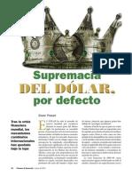 F&D 03-2014 supremacia del dolar  4 pag.pdf