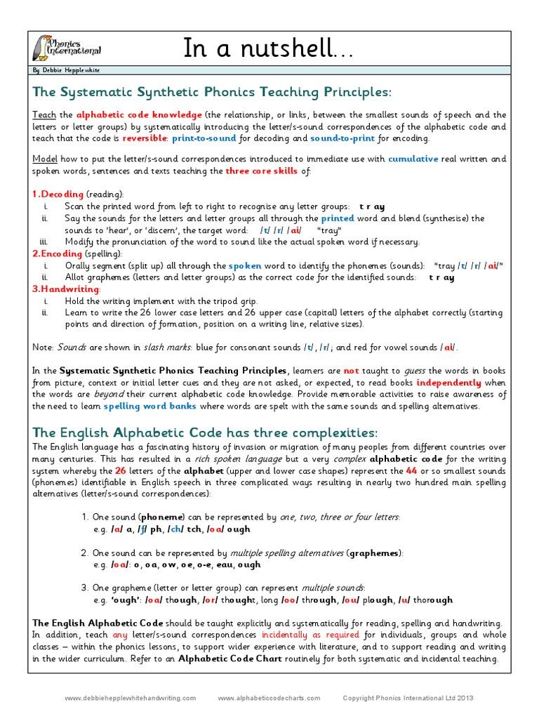 worksheet Phonics Ough Worksheets workbooks phonics ough worksheets free printable for brief overview of international in a nutshell worksheets