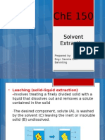 Solid Extraction.pptx