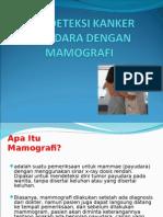 MAMOGRAFI.ppt