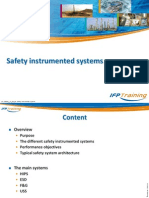 08.1 - 20056_c_A_ppt_06 - Safety Instrumented Systems.pdf