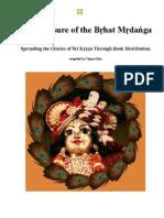 Treasure_of_Brhat_Mrdanga_Chapters_1-6.pdf