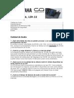 021_LS9_FAQ_PDF