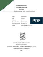 Laporan Praktikum Kimia Organik Modl 7_Ahdina Karima_10414015.docx