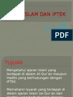 ISLAM DAN IPTEK.pptx
