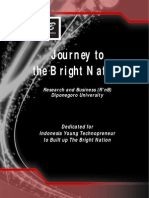 A Journey to The Bright Nation.pdf